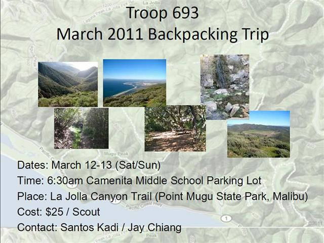 March2011BackpackingFlyer_S.jpg