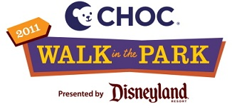 CHOCWalk2011.jpg