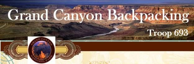Grand_Canyon_2013.jpg