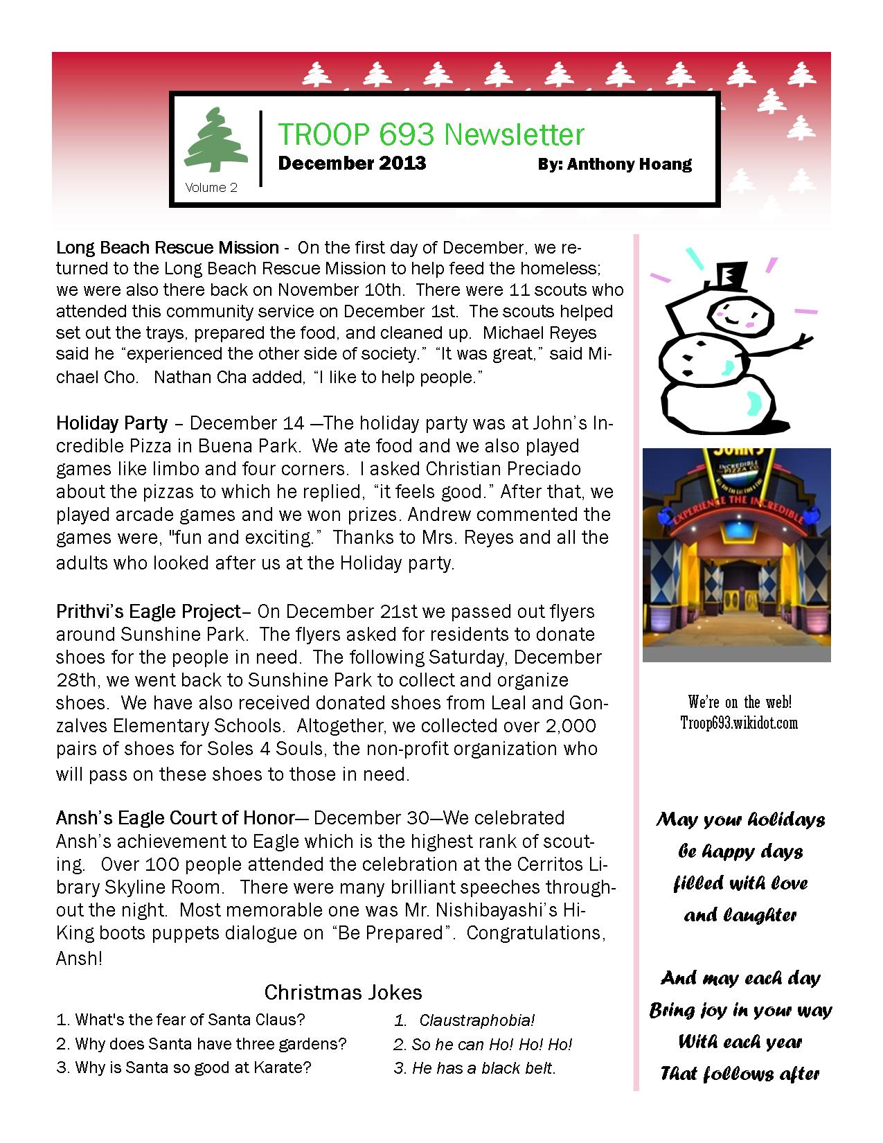 newsletter_2013dec.jpg