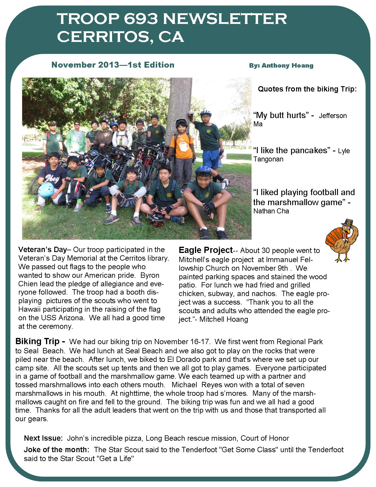 newsletter_2013nov.jpg