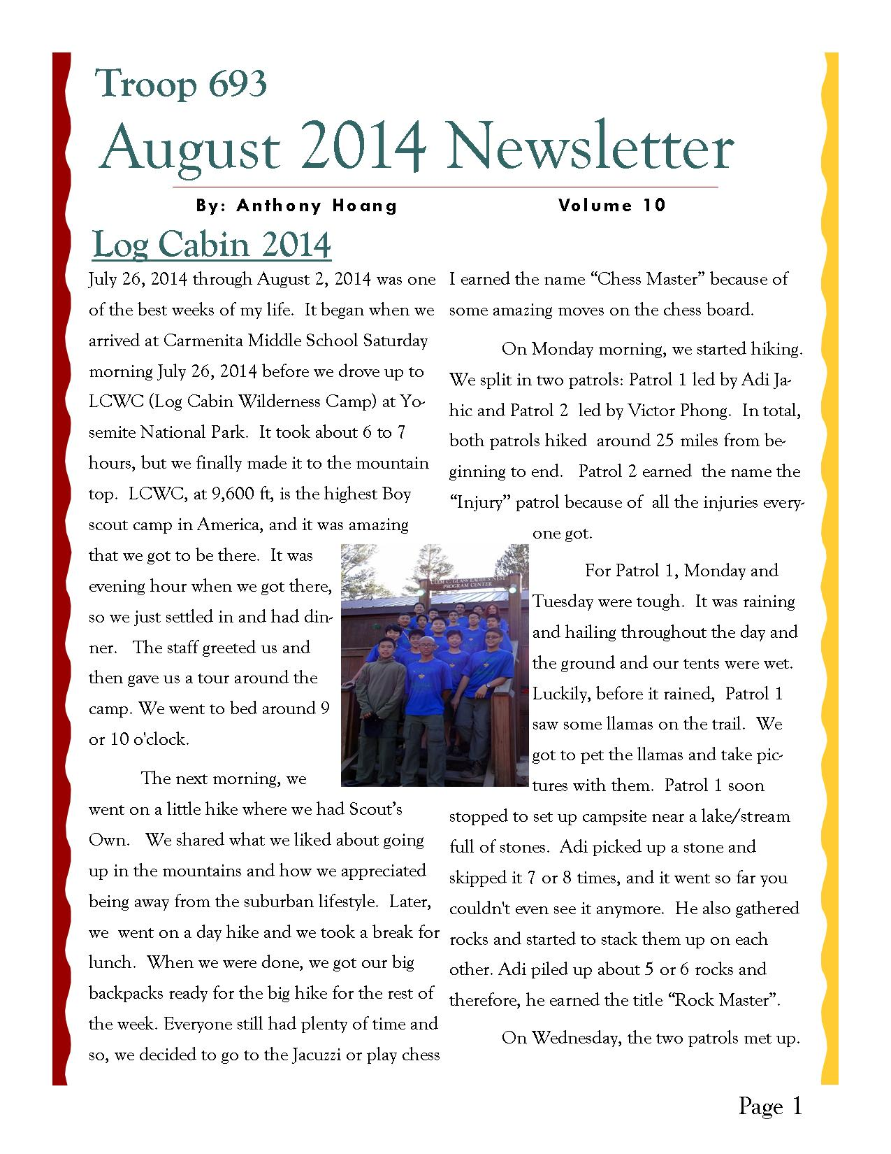 newsletter_2014aug1.jpg