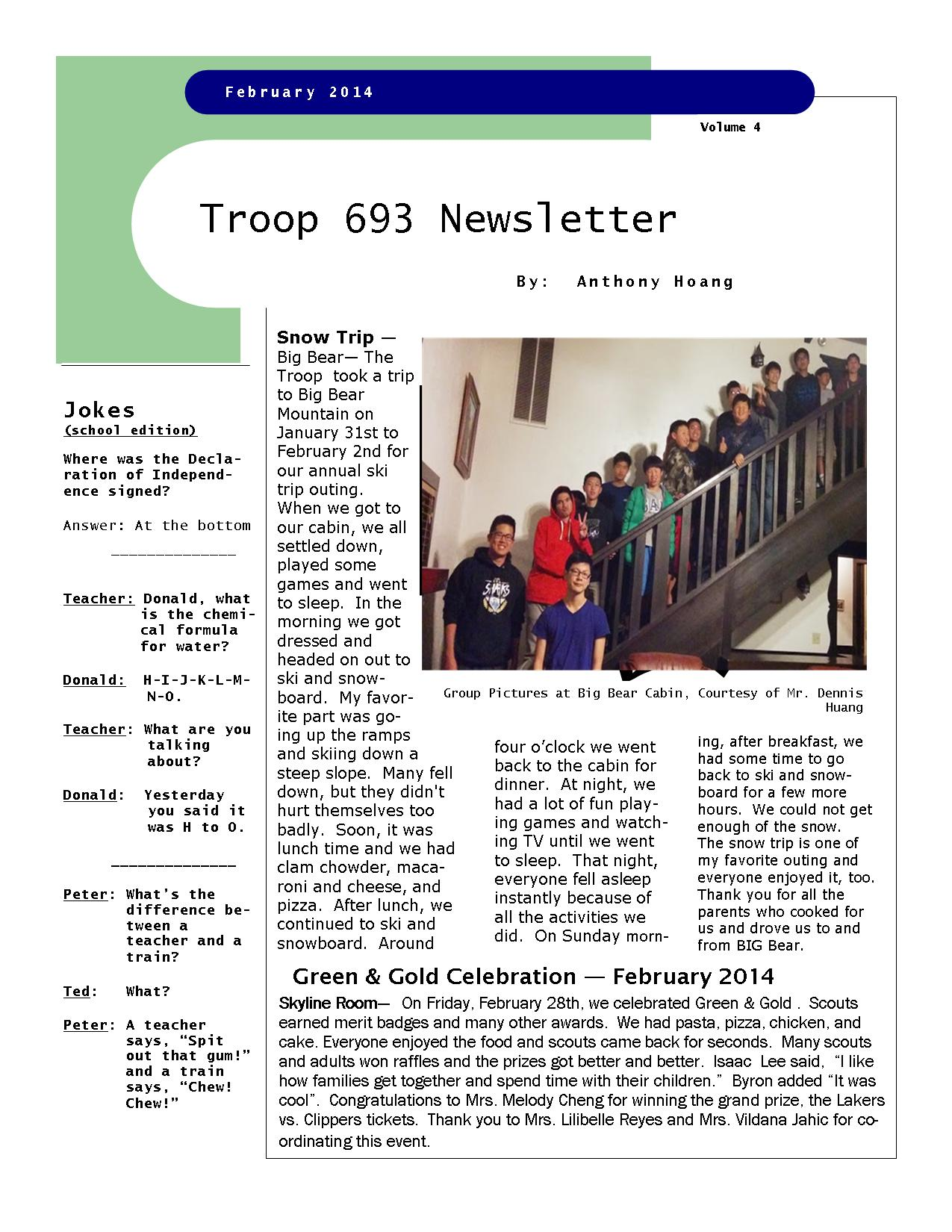 newsletter_2014feb.jpg