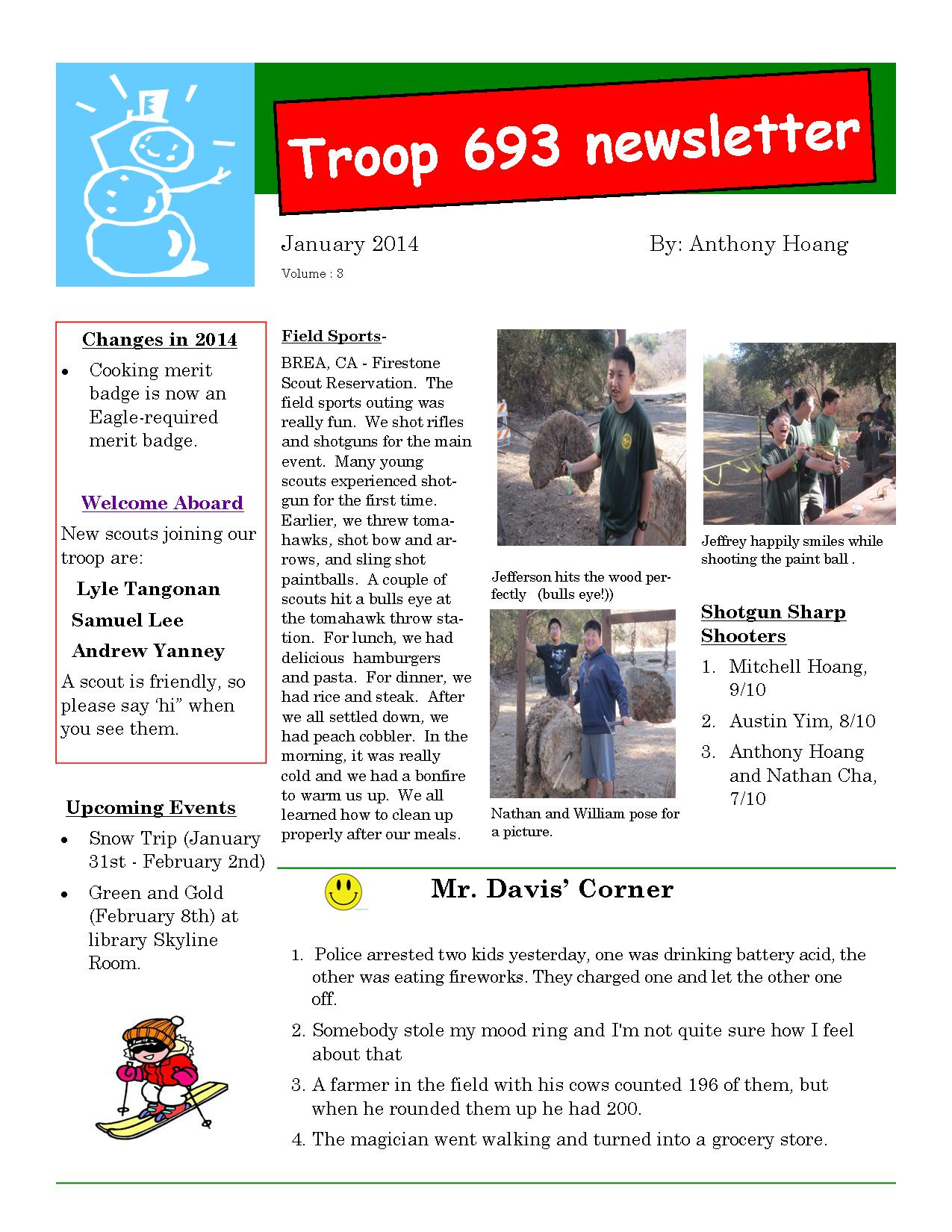 newsletter_2014jan.jpg
