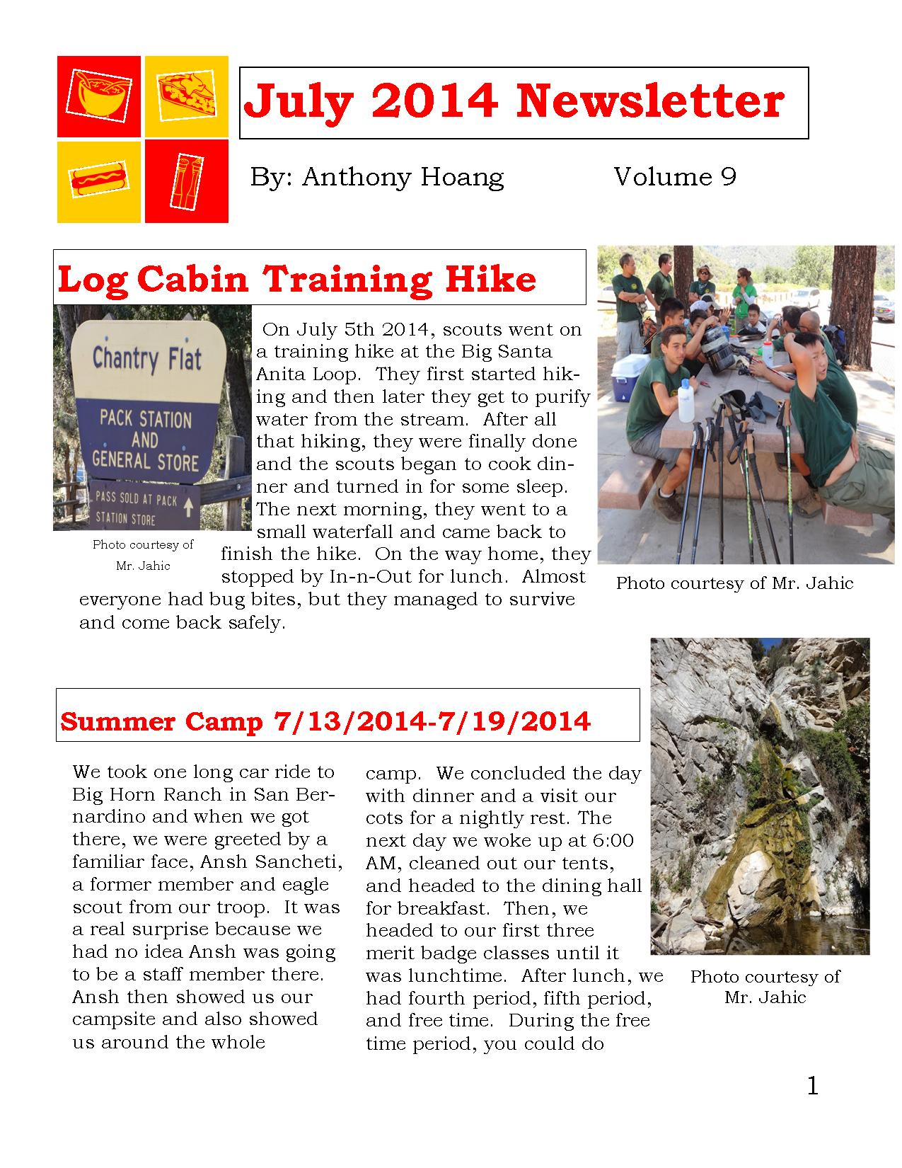 newsletter_2014jul1(1).jpg