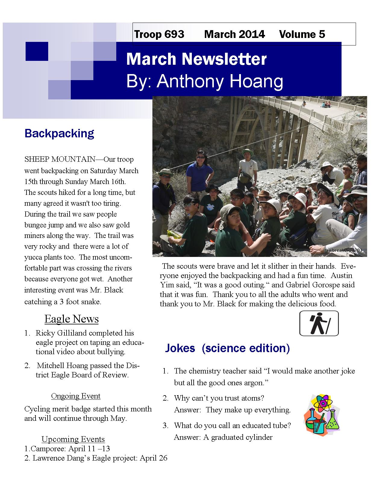 newsletter_2014mar.jpg