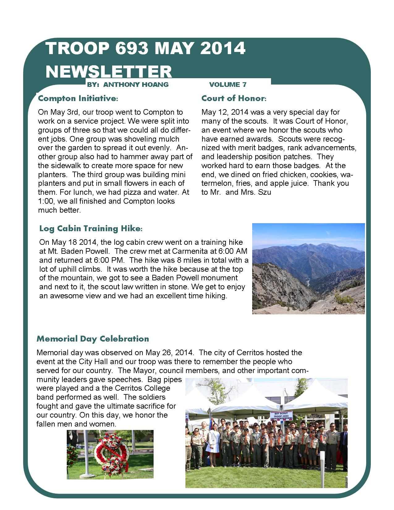 newsletter_2014may1.jpg