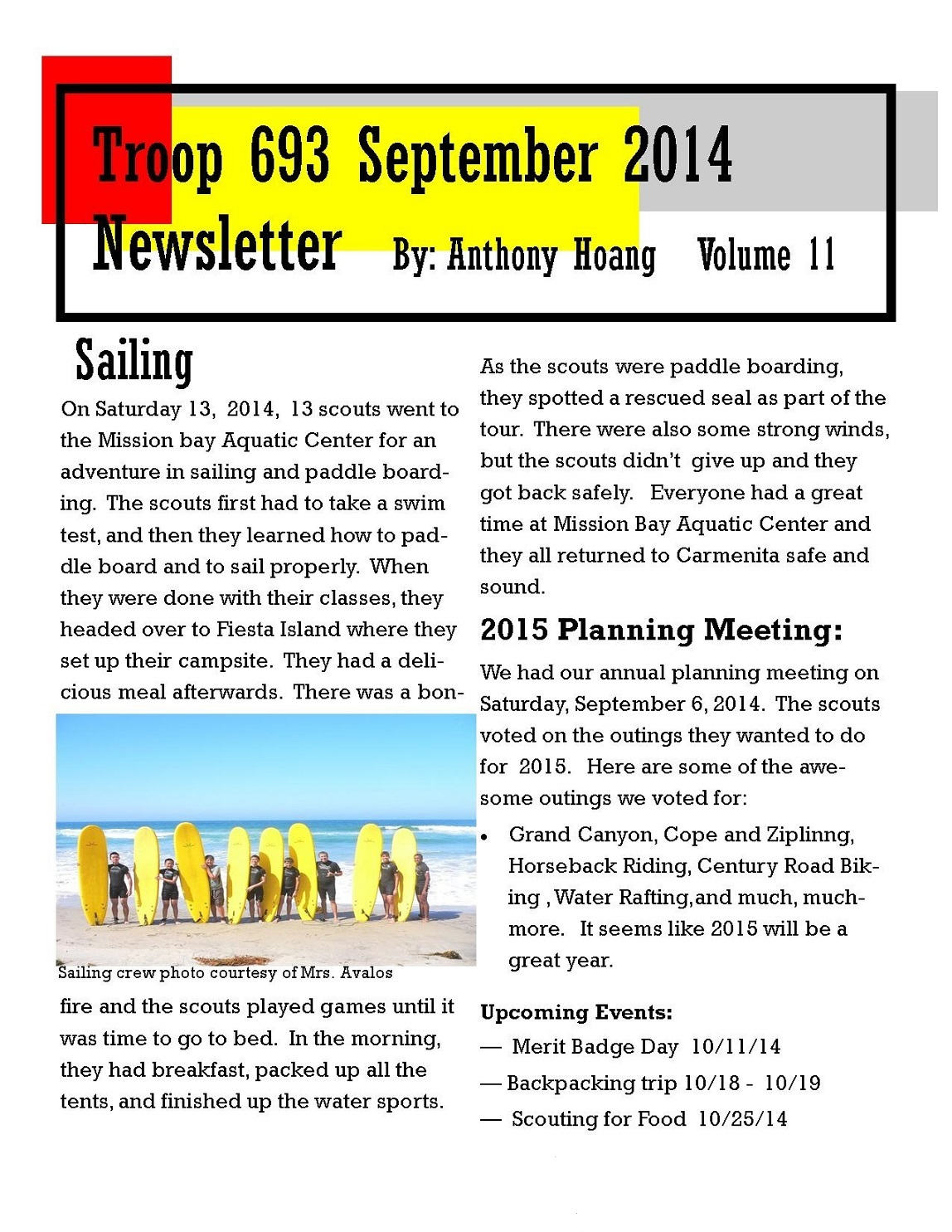 newsletter_2014sep.jpg