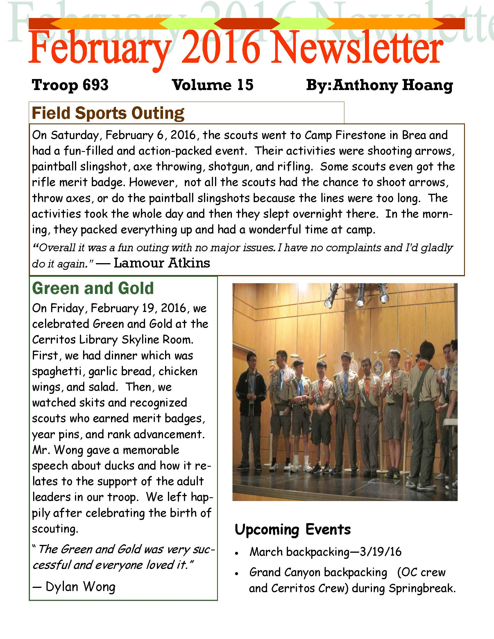 newsletter_2016feb1.jpg