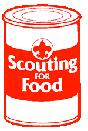Scouting-for-food2.jpg