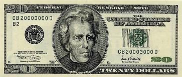 Dollar20.jpg
