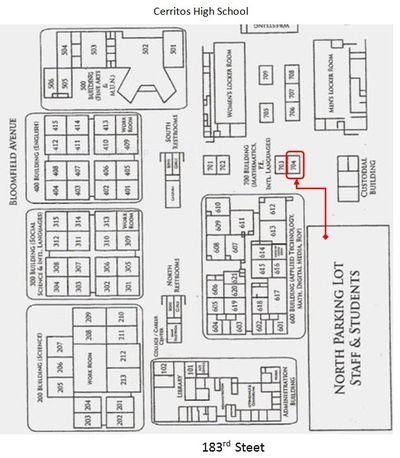 Cerritos_High_School_Map.jpg
