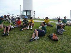 Printables Cycling Merit Badge Worksheet cycling merit badge worksheet plustheapp bike camping january 2010 troop 693