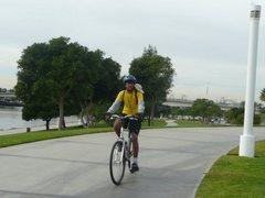 cycling merit badge worksheet