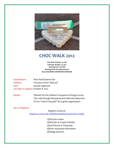 chocwalkflyer2012.pdf