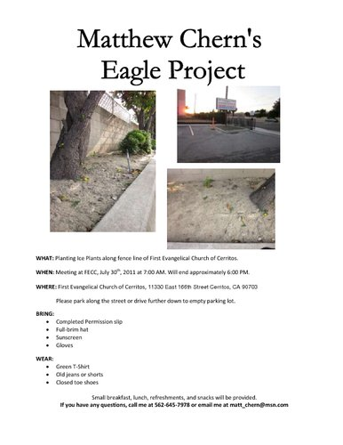Matthewcherneagleprojectflyer(1).pdf