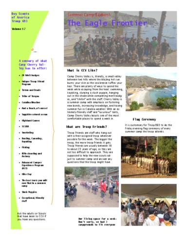 newsletter_2015july.pdf