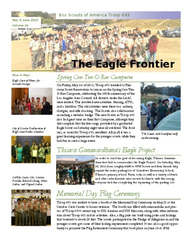 newsletter_2015mayjune.pdf