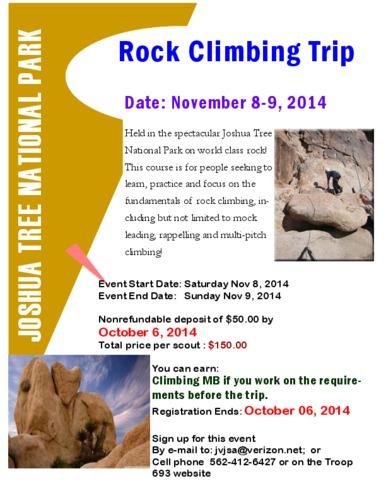 rockclimbing2014.pdf